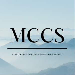 Middlepeace Clinical Counselling Society