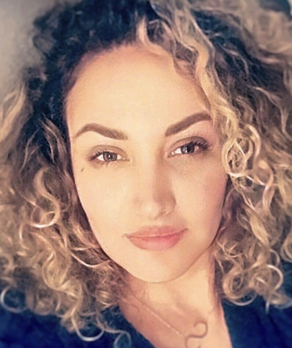 Samira Gholami